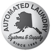 Automated Laundry System & Supply