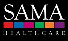 Sama Healthcare Services: Hatley Eric MD