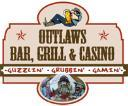 Outlaws Bar, Grill & Casino