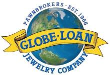 Globe Loan Jewelry Co