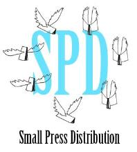 Small Press Distribution