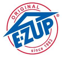 E-Z UP Factory Store