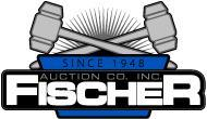 Fischer Auction Co Inc.