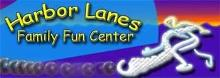 Harbor Lanes