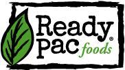 Ready Pac Foods Inc