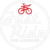 Just Ride L.A.