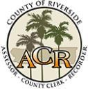 County of Riverside: County Clerk