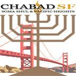 Chabad of SF