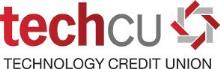Technology Credit Union