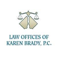 Law Offices of Karen Brady, P.C.
