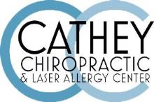 Cathey Chiropractic And Laser Allergy Center