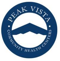 Peak Vista Community Health Ct: Lopez Laurence MD