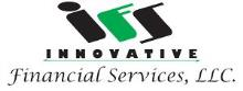 Innovative Financial Services, LLC