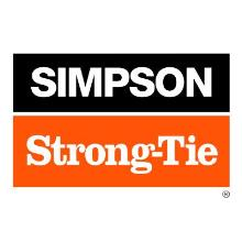 Simpson Strong-Tie Company Inc.