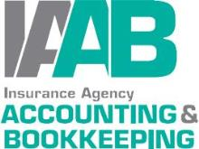 Insurance Agency Accounting & Bookkeeping