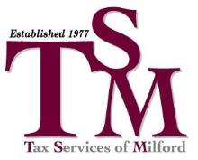 Tax Services of Milford