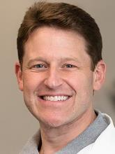 Dr. Aaron Gilman, DDS – Orthodontist