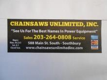 Chainsaws Unlimited Inc.