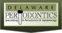Dentist in Delaware | page 3