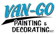 Van-Go Painting and Decorating LLC