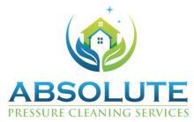 Absolute Pressure Cleaning Services LLC