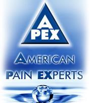 American Pain Experts - Pain Management