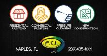 FCI Painting Corp