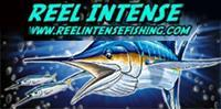 REEL INTENSE FISHING CHARTERS