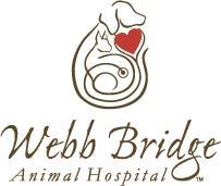 Webb Bridge Animal Hospital