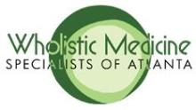 Wholistic Medicine Specialists of Atlanta