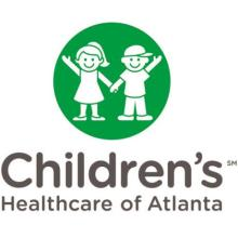 Children's Orthopaedics of Atlanta