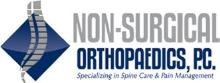 Non-Surgical Orthopaedics PC