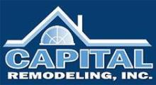Capital Remodeling Inc