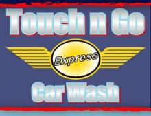 Touch and Go, LLC.