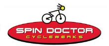 Spin Doctor Cyclewerks Inc
