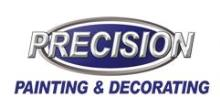 Precision Painting and Decorating Corporation