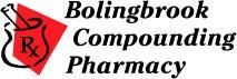 Bolingbrook Compounding Pharmacy
