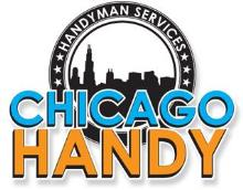 CHICAGO HANDY