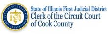 Cook County Criminal Court