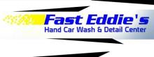 Fast Eddie's Hand Car Wash and Detail Center