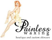 Painless Waxing Boutique