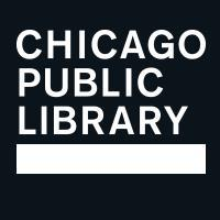 Richard J. Daley Branch, Chicago Public Library
