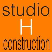 Studio H Construction
