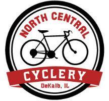 North Central Cyclery
