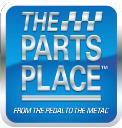 The Parts Place Inc.