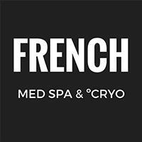 French Medical Group