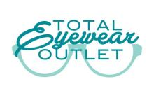 Total Eyewear Outlet
