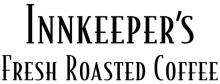 Innkeepers Fresh Roasted Coffee