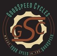 GoodSpeed Cycles