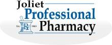 Joliet Professional Pharmacy